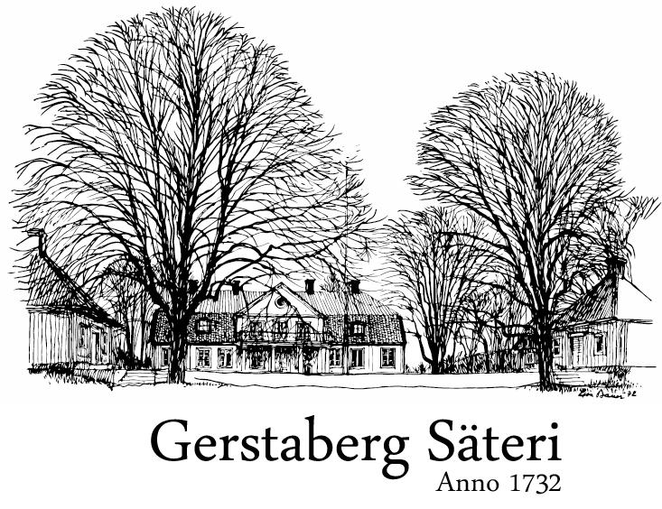 Gerstaberg